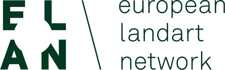 european landart network