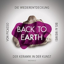 back-to-earth